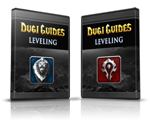 dugi's wow guide cracked Archives - PDF FREE Preview