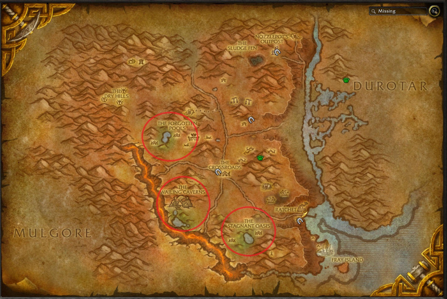 World of warcraft gold guide for Wow fishing guide